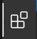 extension-icon-visual-studio-code